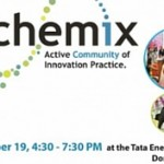 Alchemix™ 7: Innovations in Education, Employability & Access to Livelihoods