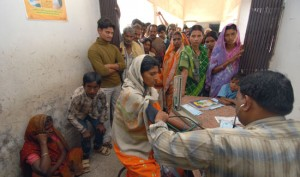 Frugal Innovation Enhancing Healthcare Access in India | Innovation Alchemy