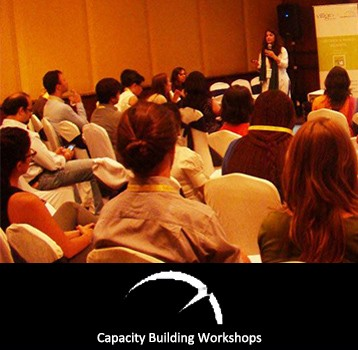 capacity-building-workshops