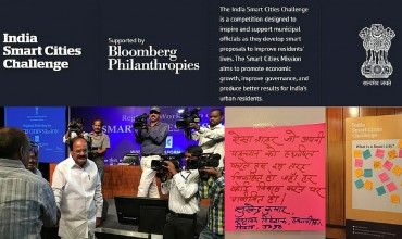 smart Cities Portfolio final
