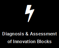 diagnosis-assessment