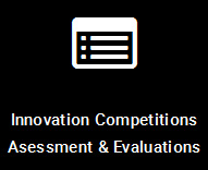 innovation-competitions