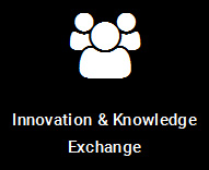 innovation-knowledge